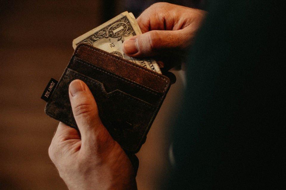 关于401(k)的7条风险-2