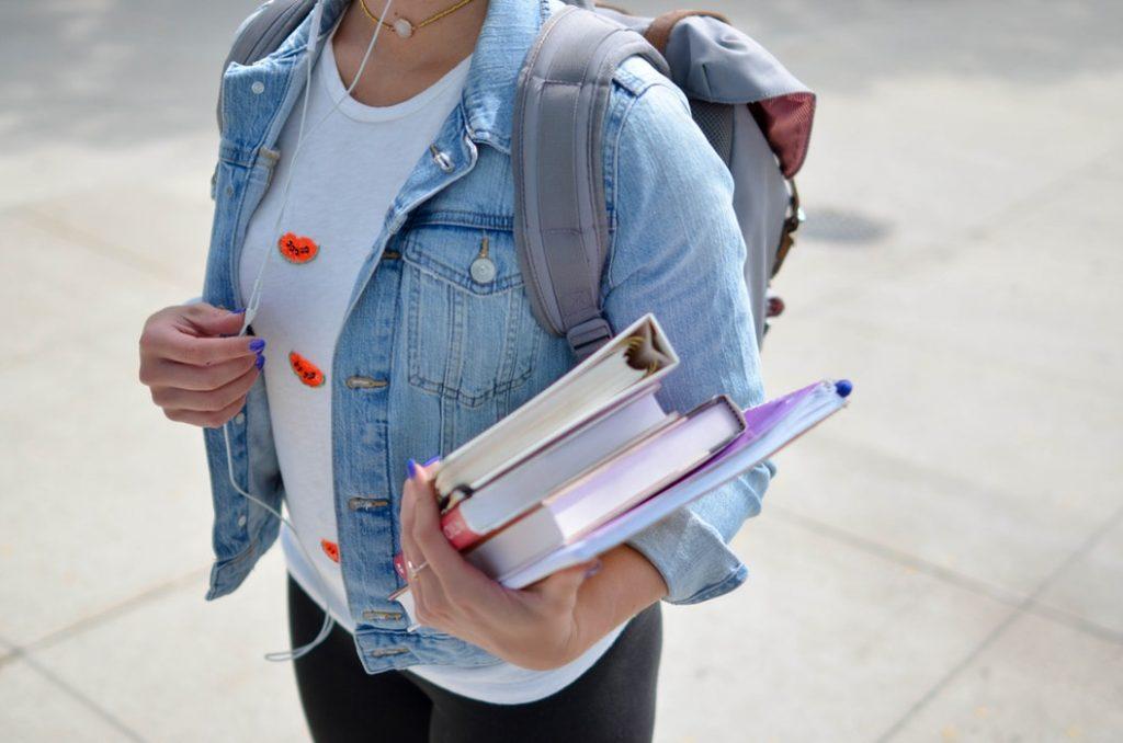 新税改对学区房走势的影响
