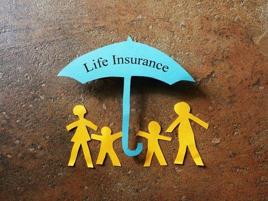 购买美国的人寿保险更划算?