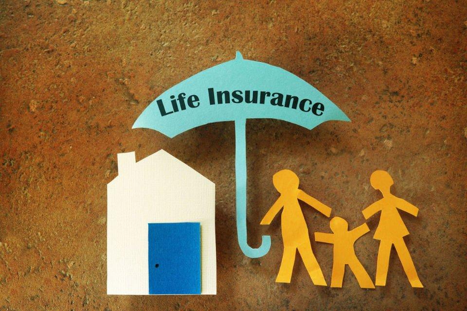 外国人购买美国保险常见问题解答