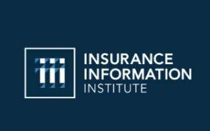 美国保险信息研究所(Insurance Information Institute)发布了2016年美国保险业数据报告