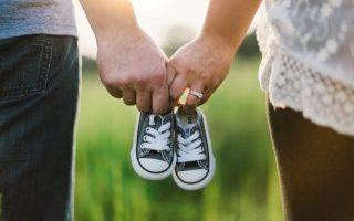 why_buy_insurance_for_children