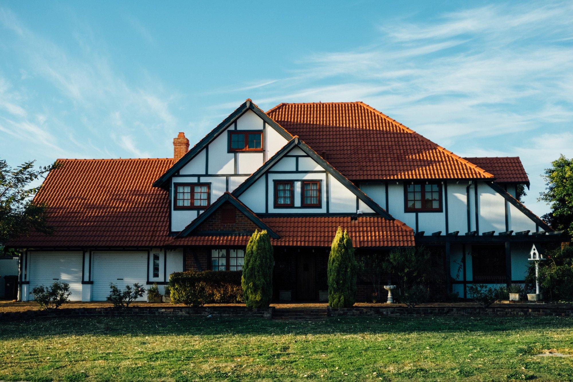 real_estate_insurance