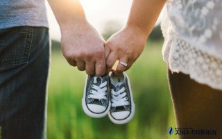 life_insurance_for_every_family