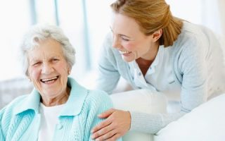long_term_care_option