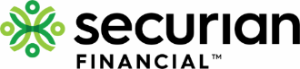 Securian_PrimLogo_300