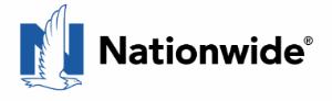 nationwide-life-statement