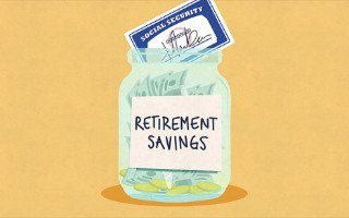 retirement_saving