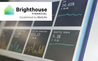 2018q2-brighthouse-financial-report