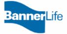 Insurance-Partner-Banner-Life-70
