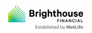 brighthouse_financial_logo_new