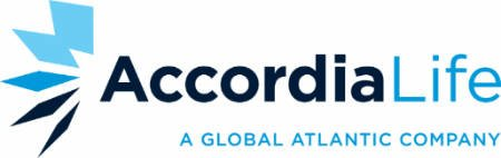 Accordia-Global-Atlantic