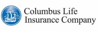 Columbus-Life-Insurance-Company
