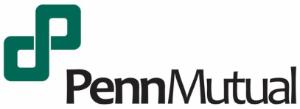 Penn-Mutual-Life-Insurance-300