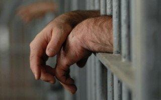 life-insurance-scam-jail