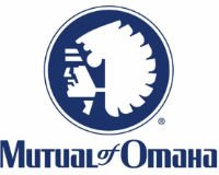mutual-of-omaha_logo