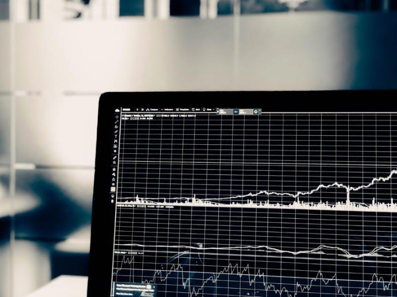top-index-stock-market-with-iul