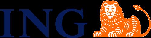 ING_Group_N.V._Logo