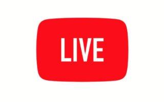 Live-icon-320
