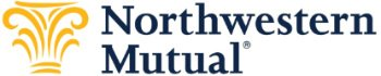 NorthwesternMutual_350_logo