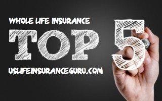 Top-5_uslifeinsuranceguru