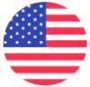 american-flag-icon-100x00