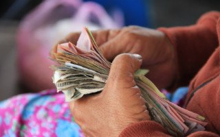 transamerica-raises-monthly-policy-fee