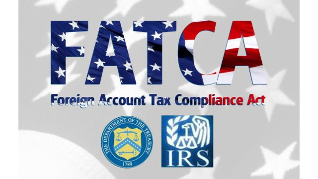 fatca-tax-compliance