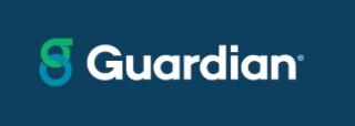 guardian_insurance_logo_320