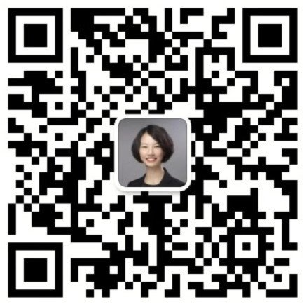 heather-x-qr-wechat-squre