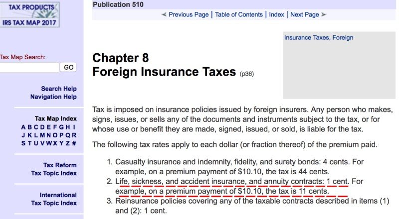 irs-foreign-insurance-tax