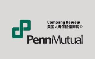 penn-mutual-review-320