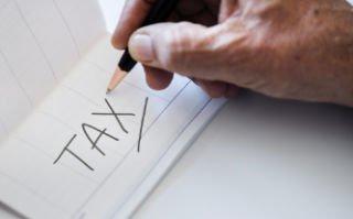 tax-on-life-insurance
