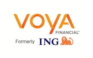 voya-exit-lifeinsurance-320