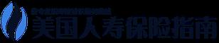uslifeinsuranceguru_Flat_logo_on_transparent_308x61