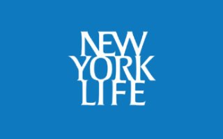 New-York-Life-320-logo