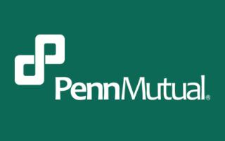Pennmutual-logo-color-320