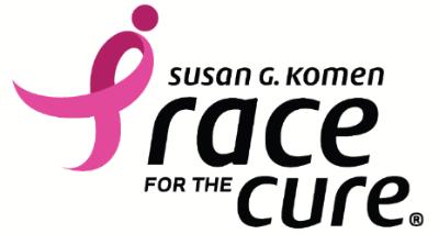 Susan-G-Komen-Logo-ok