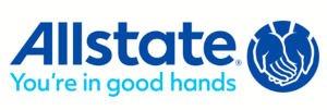 allstate_logo_300