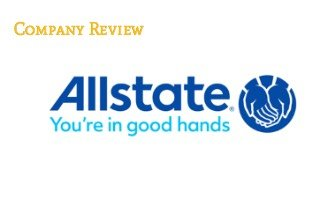 allstate_logo_320_review