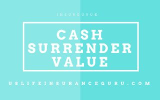 cash-surrender-value-feature