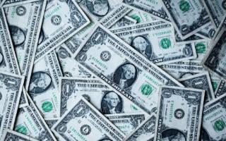 massmutual-dividend-2019