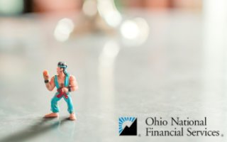 ohio-financial-lawsuits-feature