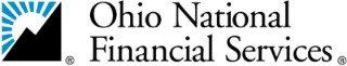 ohio-national-320-logo