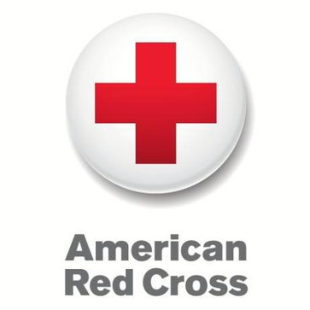 red-cross_310