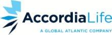 Accordia-GA_300