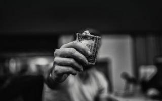life-insurance-money-trap