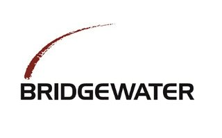 bridgewater_associates_logo-320