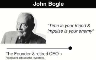 john-bogle-passed-away