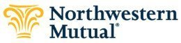 northwestern-mutual-logo-260x62